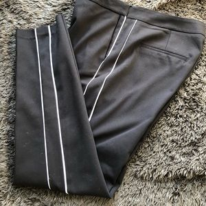 ‼️‼️‼️ $10 deal, ongoing!Zara Ankle Pants